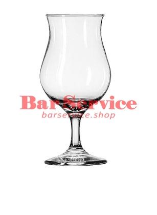 Харикейн «Эмбасси Роял»;  стекло;  392мл;  D=70/85,H=174мм;  прозр. в Астрахани