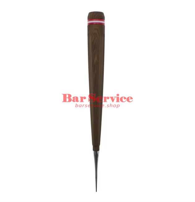 Латте ручка (для декорирования) Barbossa в Астрахани