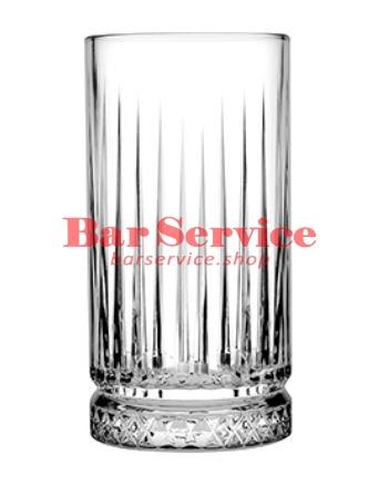 Хайбол «Элизия»;  стекло;  445мл;  D=76,H=150мм;  прозр. в Астрахани