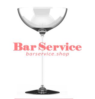 Шампан.-блюдце «Хэпберн»; хр.стекло; 195мл; D=10.1,H=17см; прозр. в Астрахани