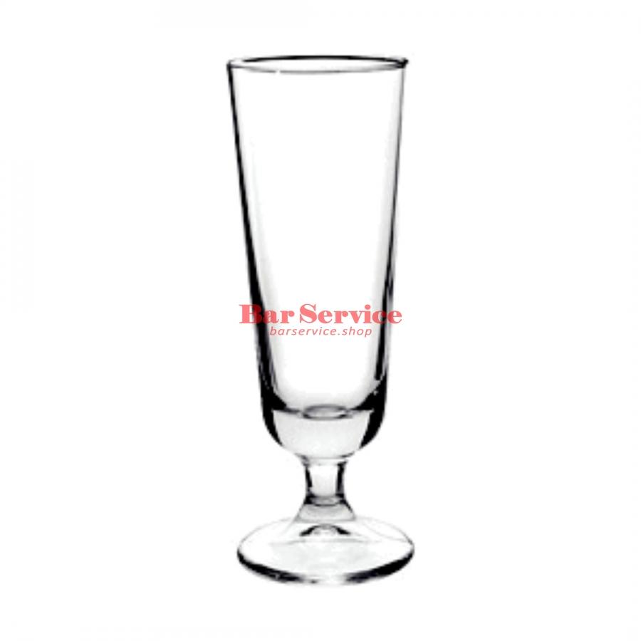 Бокал д/кокт. «Джаз»; стекло; 330мл; D=73,H=200мм; прозр. в Астрахани