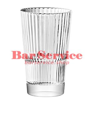 Бокал Олд Фэшн «Дива 2.4.6»; стекло; 275мл; D=76,H=130мм; прозр. в Астрахани