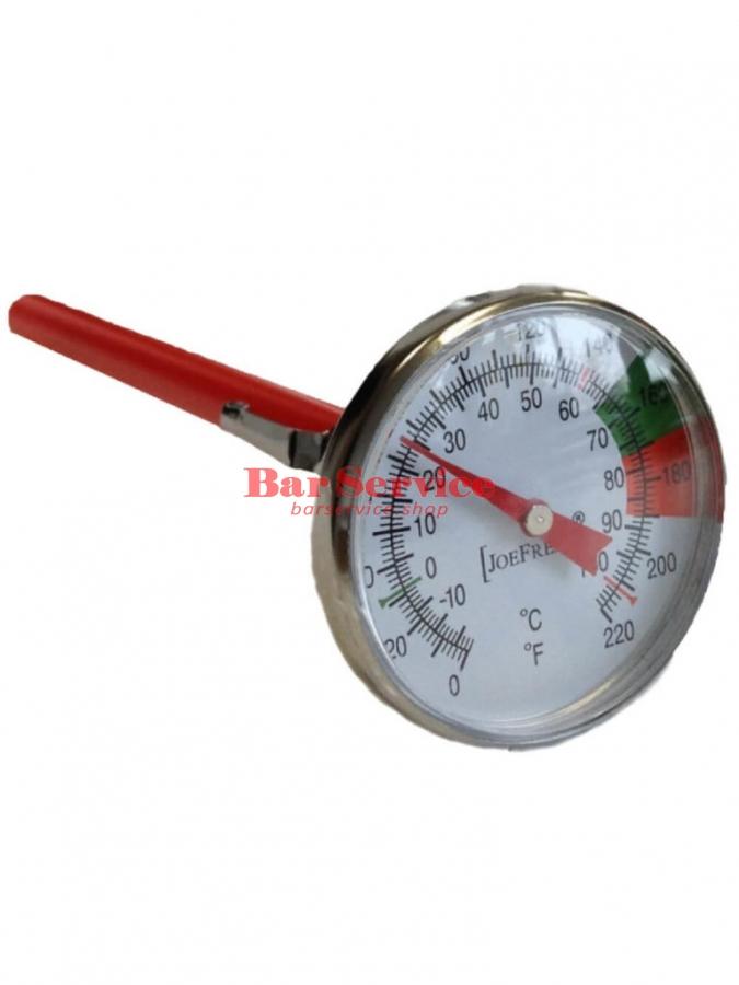 Термометр д/бариста JoeFrex в Астрахани