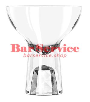 Бокал д/коктейлей; стекло; 140мл; D=88,H=102мм; прозр. в Астрахани