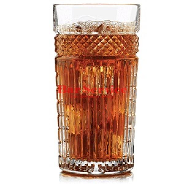 Хайбол; стекло; 470мл; D=85,H=157мм в Астрахани