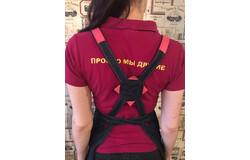Фартук «Монин» в Астрахани top