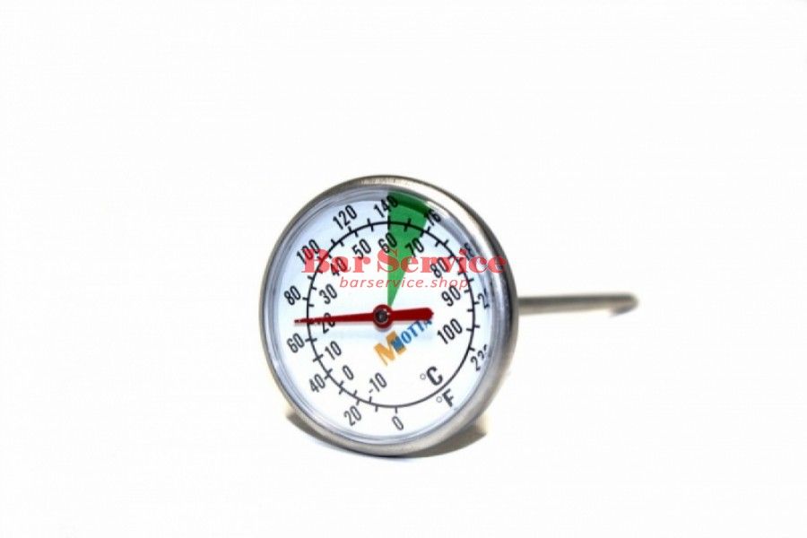 Термометр для молока Motta в Астрахани