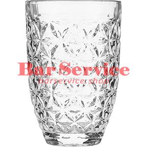 Хайбол стекло (прозрачный) 400мл; в Астрахани