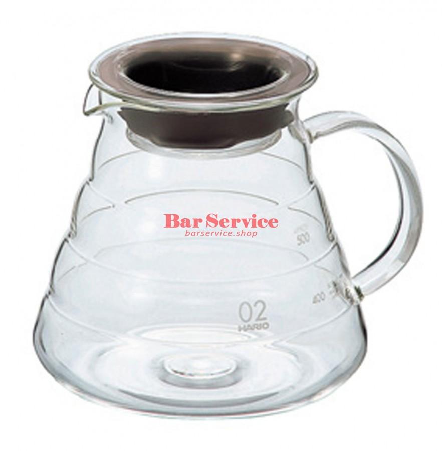 Чайник сервировочный, 600мл в Астрахани
