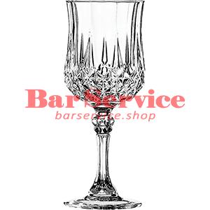Бокал д/вина Лонгшамп; хр.стекло; 170мл в Астрахани