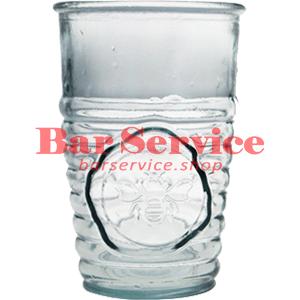 Хайбол стекло; 300 мл; D=80,H=120 мм; в Астрахани