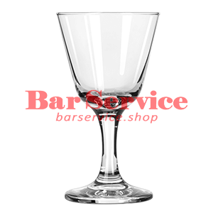 "Бокал д/вина ""Эмбасси""; стекло; 135 мл в Астрахани"